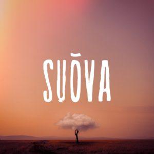 SUOVA