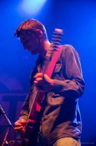 Marek Elas